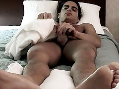 Appetizing Length of existence On Webcam For Anthony - Anthony