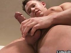 College Boys - Drew Brady